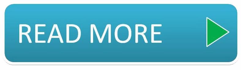 http://bconsi.blogspot.com/2013/03/advantages-of-visual-communication.html
