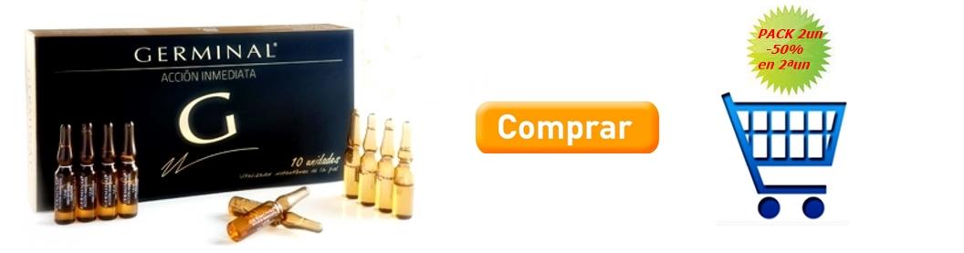 parafarmaciamasbarata.BLOGSPOT.com