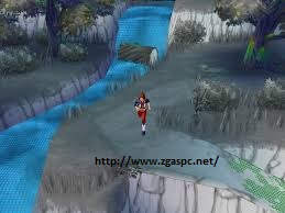 Free Download digimon world data squad ps2 for pc Full Version ZGASPC