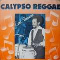 LLORD  TANAMO LP(COM MELO DE LUZICO)