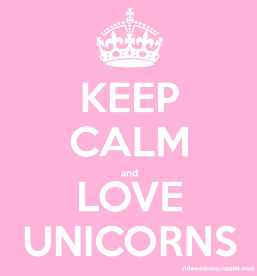 http://4.bp.blogspot.com/-SuCOg2lavsc/UKUuDBLa6KI/AAAAAAAASEc/LjfWKwFTypE/s1600/unicorn5.jpg