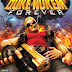 Download Duke Nukem Forever Free Version