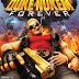 Download Duke Nukem Forever Free Version