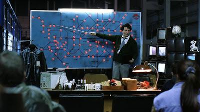 Kontroll (2003)