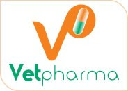 Vetpharma farmácia de manipulação veterinária