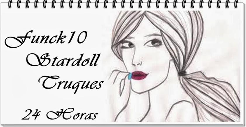 ★Nosso Blog Stardoll|24 Horas★