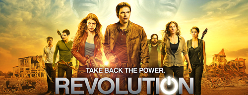 Revolution S01E18 - 1x18 Legendado