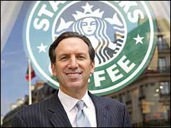 how is starbucks performing is starbucks in dire straits Given the dire straits workers face today, if corporate america is worried about the starbucks problem, then union members and supporters should take a close look at the swu starbucks general distribution workers industrial union 660.