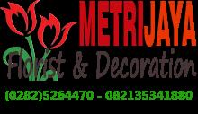 tokobunga metrijaya florist diCilacap, Banjarnegara, Wonosobo, florist Kebumen, Purwokerto