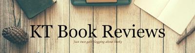 KT Book Reviews