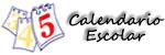 CALENDARIO ESCOLAR 16/17.