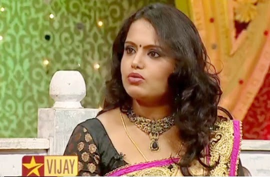 Namma Veettu Kalyanam 18-05-2014 – Vijay Tv  Marrage Videos