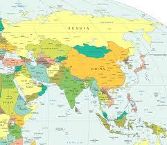 Vaccinazioni Necessarie per l'Asia