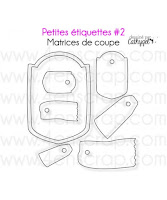 http://www.4enscrap.com/fr/les-matrices-de-coupe/466-petites-etiquettes-2.html?search_query=etiquettes&results=19