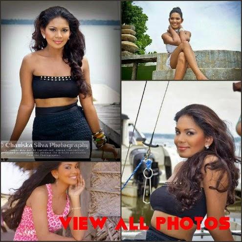 http://www.gossiplankalive.net/2014/11/imasha-dilshani-new-photoshoot.html