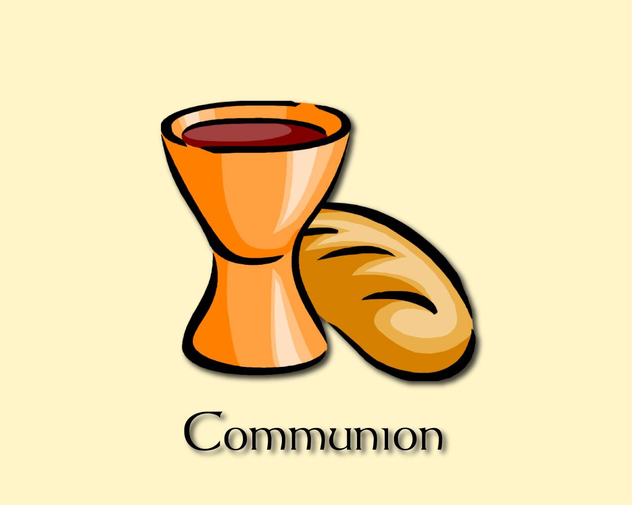 Displaying 18> Images For - Pastor Appreciation Dinner Clip Art...