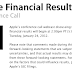 Apple divulga resultado financeiro do primeiro trimestre fiscal de 2012 com números impressionantes