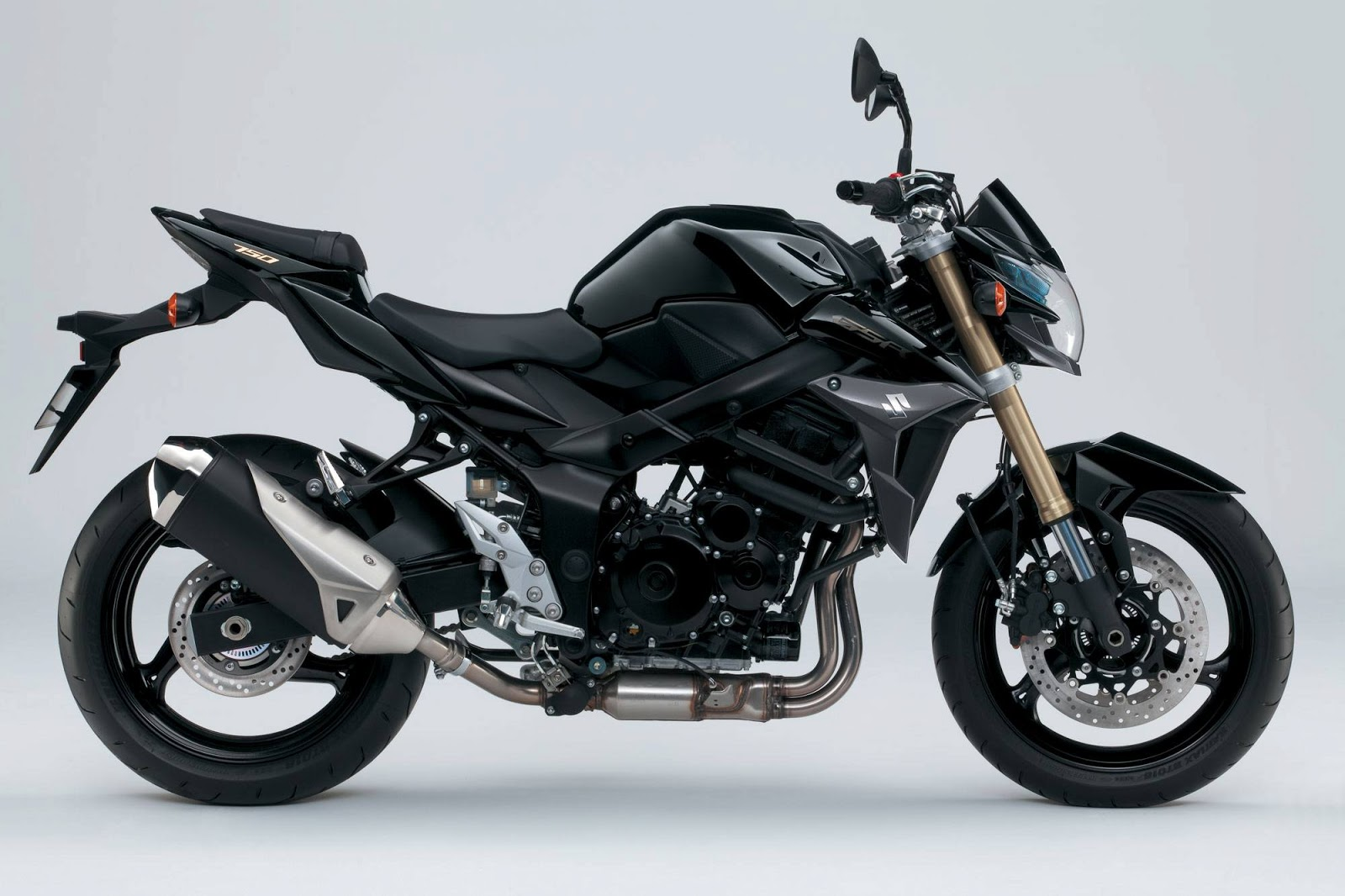 Suzuki motorcycle india pvt ltd plans to launch the inazuma 250 also known as the gw250 in the coming months in india the gw250 is a naked street bike