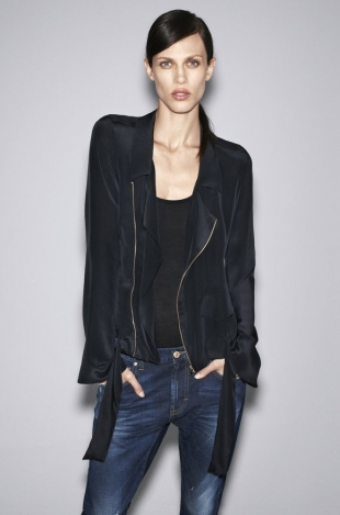 Zara-October-2012-Lookbook-5
