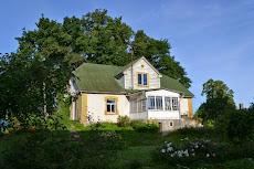 Lejas Varicēni, Smiltenes pagasts, Latvia