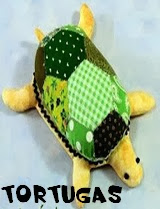 http://animalesdetela.blogspot.com.es/2014/03/moldes-tortugas-de-tela.html