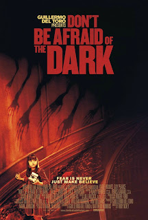 Watch Don't Be Afraid of the Dark (2010) movie free online
