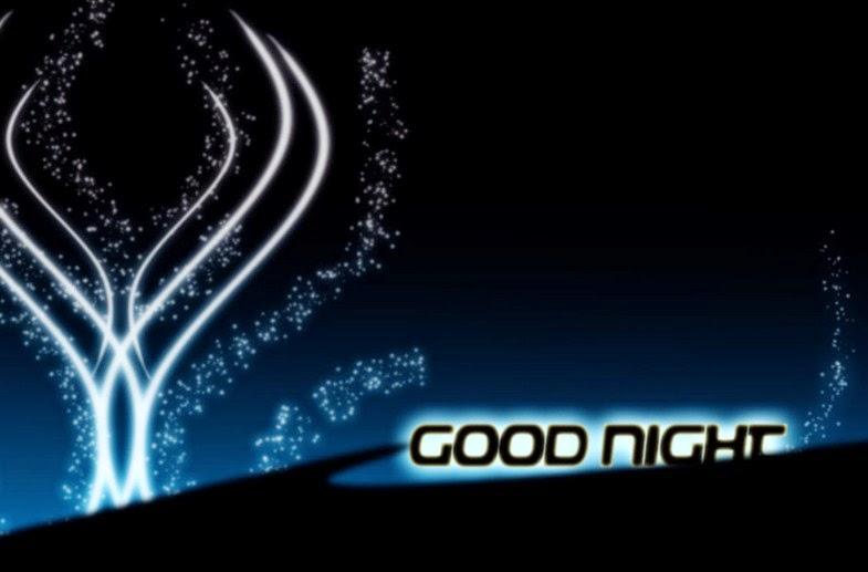Ucapan Selamat Malam Romantis Bahasa Inggris