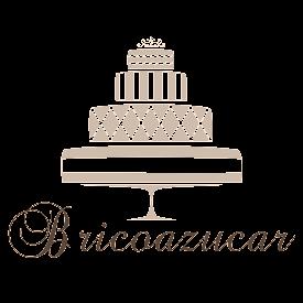 Bricoazucar.com