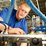 CLC Robotics Students are in High-Demand - News Blog