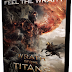 wrath of the titans (2012) dvdrip hardsub download