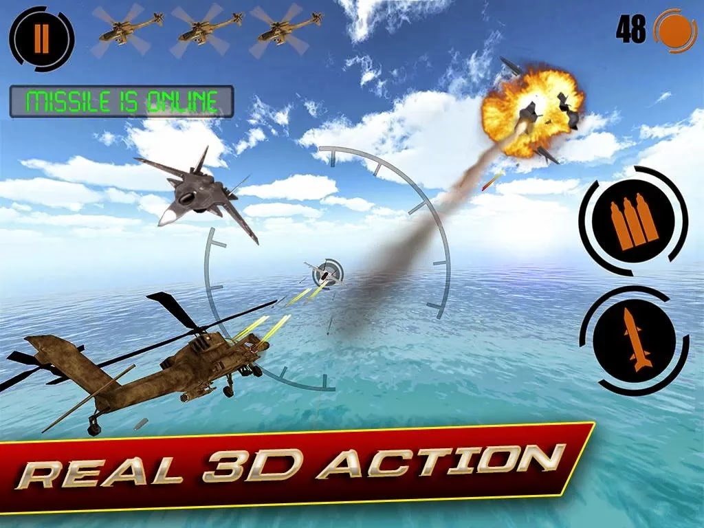 Games play online free new flying