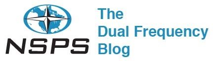 The Dual Frequency Blog