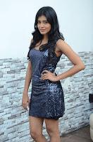 Hebah Patel latest glam pics 002.JPG