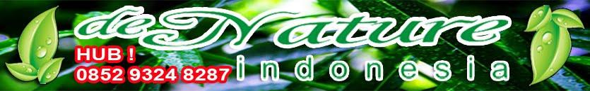 Obat Alternatif Kanker De Nature