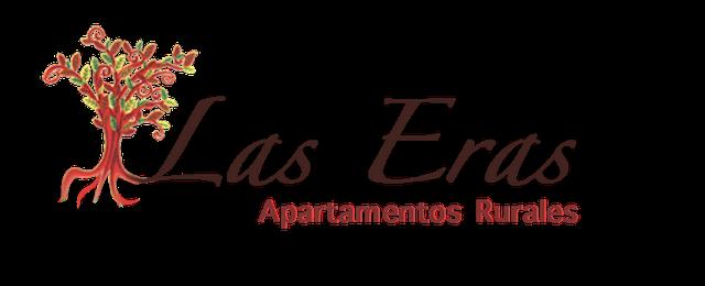 Apartamentos Rurales Las Eras