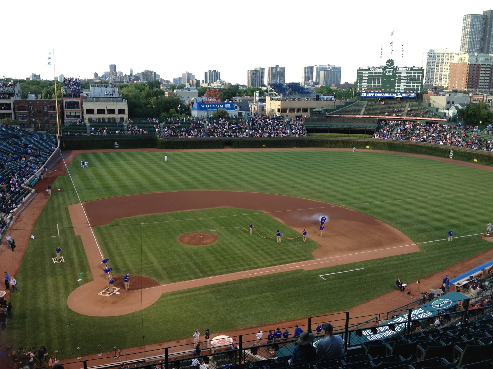 wrigley personals Press to search craigslist save search options close apts/housing for rent search titles only has image posted today bundle duplicates miles .