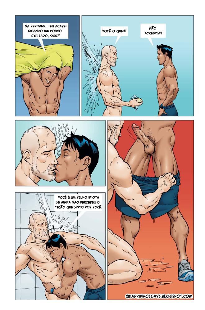 palin gay rights
