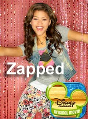 Zapped (2014) Online