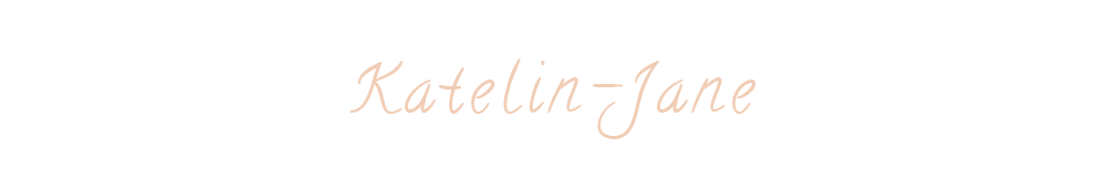 Katelin-Jane