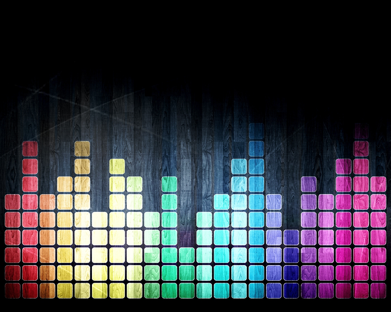 Club music charts club music chart wallpaper 1 for Vocal house music charts