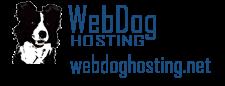 WebDog Hosting