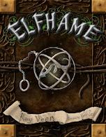 ELFHAME