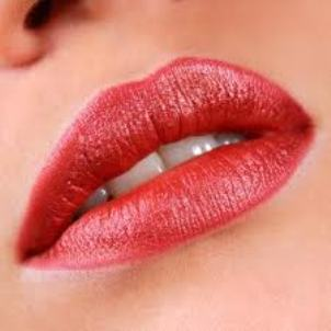 images_of_red_lips