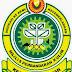 Jawatan Kosong Majlis Perbandaran Kulim (MPKK) - 22 Mei 2014