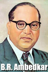 short essay on dr br ambedkar hd