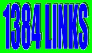 1384 LINKS