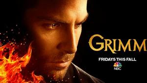Grimm (2011-)