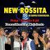 Meriang (Cita Citata) - Fitri Anne - New Rossita Live Stasiun Dangdut JTV 2015