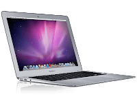 Apple+MacBook+Air+MD223 Daftar Pasaran Harga Laptop Apple Murah September 2013