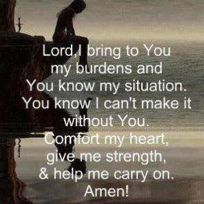 help my heart: